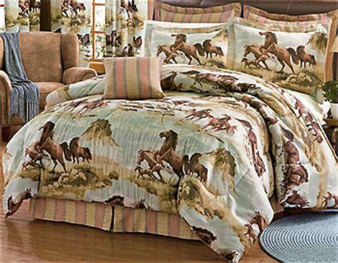 horse comforter sets girls horse bedroom hot girls wallpaper