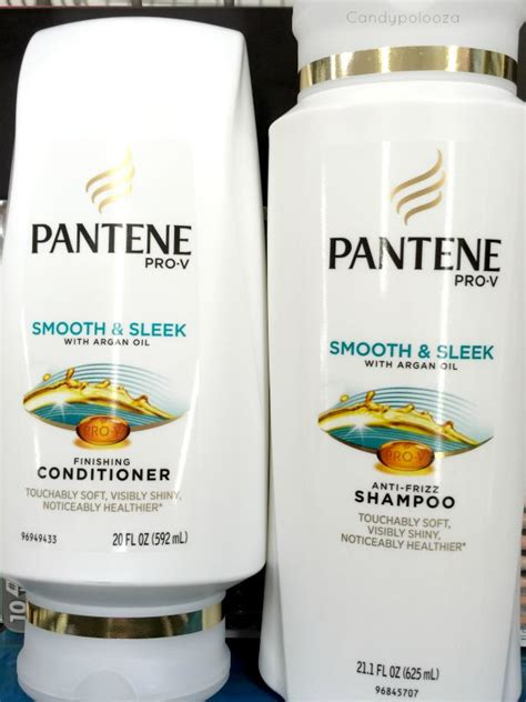 Different Types Of Hair Spray by Choosing The Best Hair Care Products For Your Hair Type