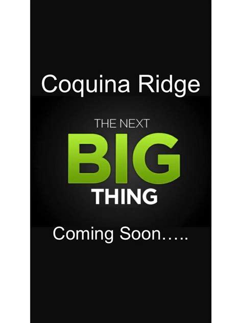 Landon Homes Floor Plans landon homes building new homes in coquina ridge