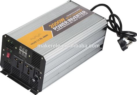 buy wholesale electric inverter from china electric