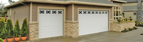 Best Garage Doors Portland Oregon R68 About Remodel Garage Doors Portland Or
