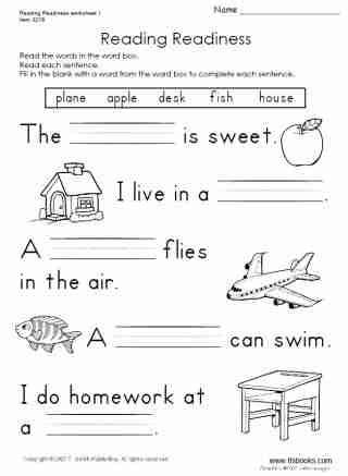 completely free printable worksheets website for