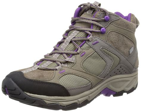 waterproof hiking sandals merrell walking sandals cheap merrell mid
