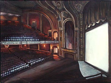 12 best images about paramount theater on the