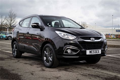 hyundai ix35 hyundai ix35 driverlayer search engine