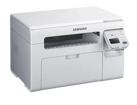 Toner Samsung Mlt D101s samsung mlt d101s toner cartridges and hp su696a printer
