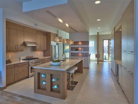 Kitchen Island With Bar ilot central cuisine lu0027ilot de cuisine est utilis