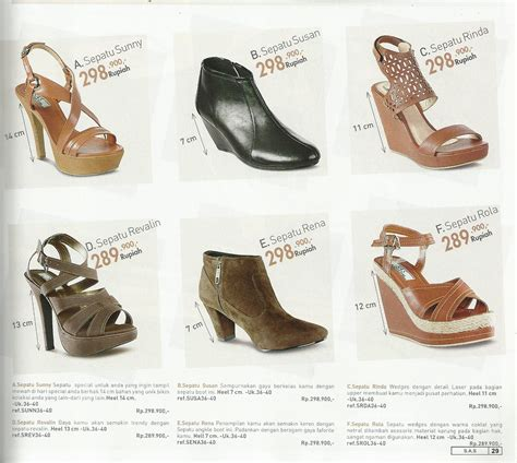 Sepatu Kickers sepatu wanita kickers design bild