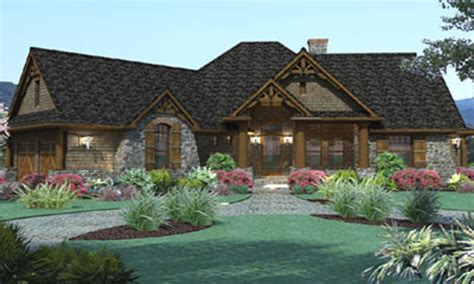 house plans with wrap around porch one story house plans one story house plans with wrap