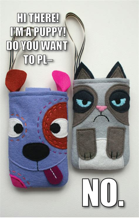 gadget cozies mmmcrafts dog and cat gadget cozies