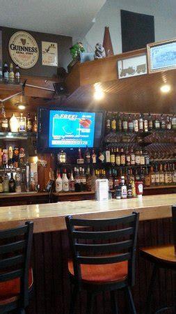 flat top bar and grill flat penny bar and grill berlin omd 246 men om restauranger