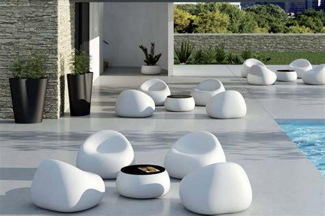 mobili da giardino design arredamento da giardino novit 224 2013 arredamento x