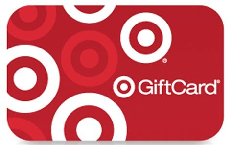 Target Electronic Gift Card - long list of free gifts and gift cards with electronics purchases at target sun sentinel