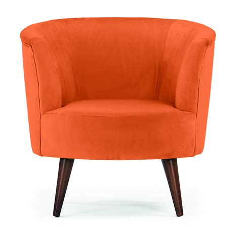What Is Chair by Lulu Scoop Chair 163 379 Www Made Metro Uk