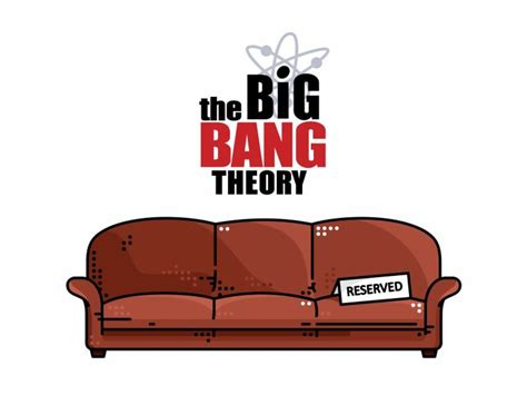 testo sigla the big theory sigla ecco cosa dice il testo nerdgt