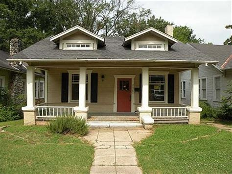 2606 creswell ave shreveport louisiana 71104 foreclosed