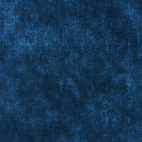 Tropical Home Decor Fabric velvet recherche google textures fabric pinterest