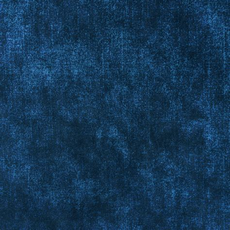 Blue Search Velvet Recherche Textures Fabric Velvet And Search