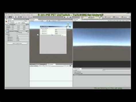 unity editorwindow tutorial editor window with reorderablelist unity tutorial unity3d