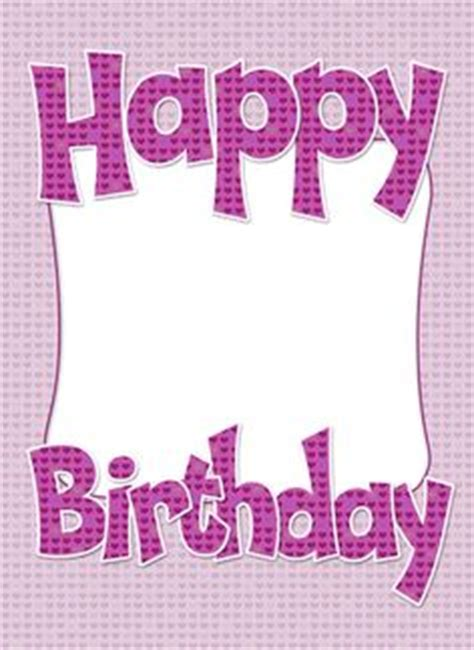 Happy Birthday Cards With Name And Photo Happy Birthday To My Wife In Heaven Especially For You