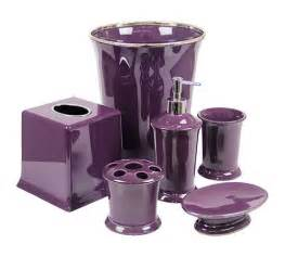 purple bathroom accessories best 25 purple bathroom ideas on purple