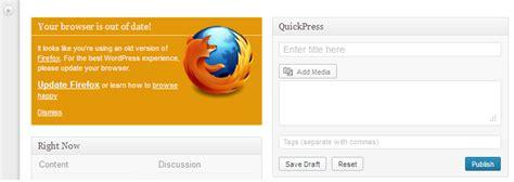kumpulan tutorial wordpress instalasi wordpress secara online kumpulan tutorial