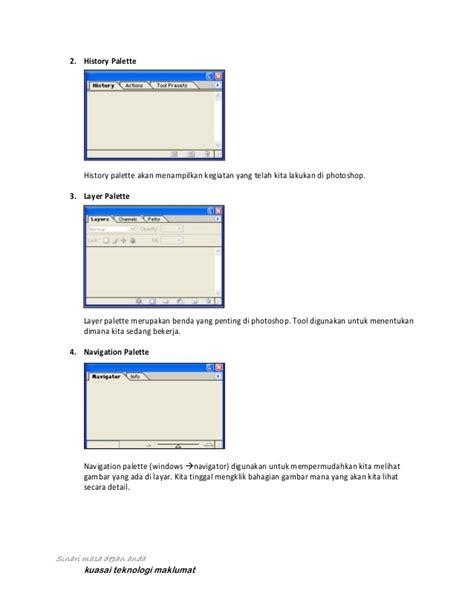 adobe photoshop full tutorial pdf adobe photoshop full tutorial