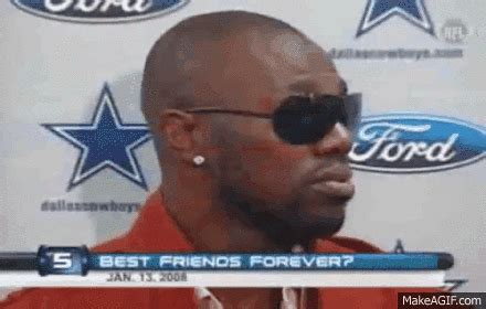 Terrell Owens Meme - terrell owens gifs find share on giphy