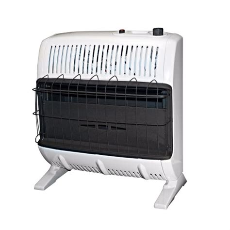 mr heater vent free blue flame propane heater 30 000 btu mr heater 30 000 btu propane blue flame vent free heater