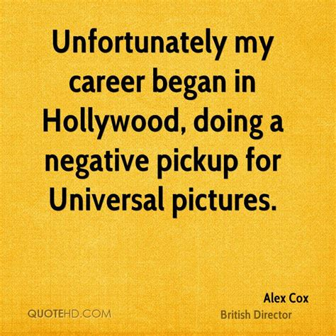 Universal Pictures Careers