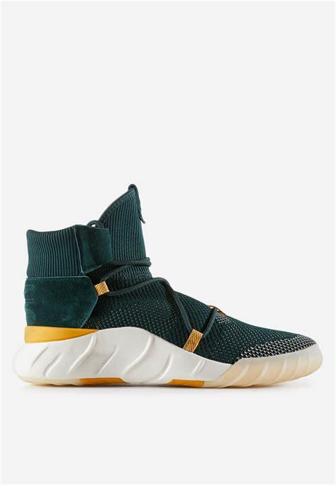 adidas originals tubular x2 0 pk cq1376 green tactile yellow adidas originals sneakers