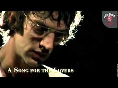 testo thing called this thing called richard ashcroft musica e