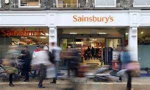 sainsbutys bank sainsbury s bank slashes the rate on its personal loans in