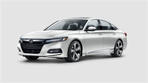 honda accord colors 2017 honda accord sport interior colors