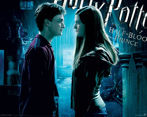wallpaper hd harry potter hdmou top 24 latest harry potter wallpapers in hd