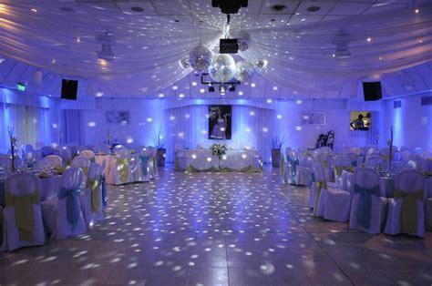 decoracion de salones para fiestas decoracion salones fiesta ambientacion buscar con google
