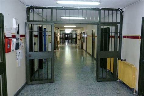 casa di reclusione di opera ordini giudice violati pastore torna in carcere