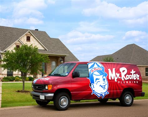 Plumbing Syracuse Ny by Camillus Local Plumbers Mr Rooter Of Greater Syracuse