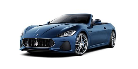 Maserati Of Beverly by Maserati Of Beverly 1 Maserati Store In The World
