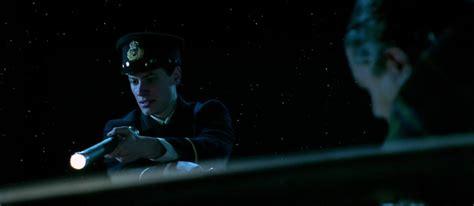 ioan gruffudd titanic video titanic ioan gruffudd image 25723608 fanpop