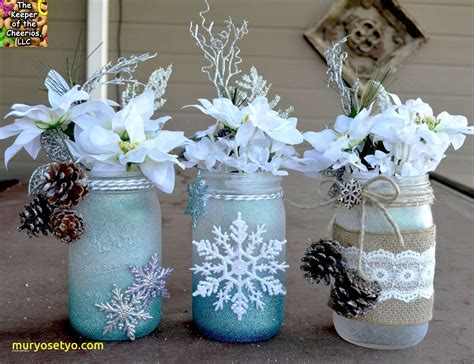 easy christmas crafts for seniors easy winter crafts for adults awesome fresh january craft ideas for seniors creative maxx ideas