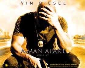 Film sfondi a man apart vin diesel wallpaper a man apart vin diesel