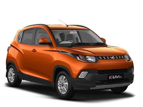 mahindra suv car price mahindra mahindra contemplating price hike for passenger