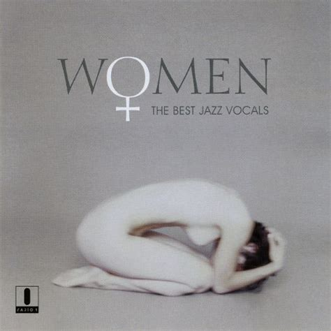 best jazz vocal the best jazz vocals various artists songs