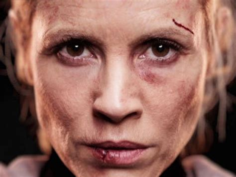 Watch Big Driver 2014 Watch Maria Bello Goes Full Throttle And Kicks Ass In Big Driver Pride Com