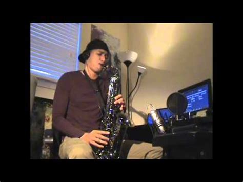 download mp3 adele halo download john legend all of me alto saxophone by