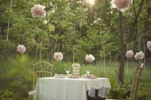 dainty pink vintage wedding inspiration every last detail