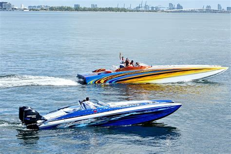 catamaran speed boat miami beach boat rental sailo miami beach fl catamaran