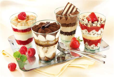 desserts ice cream hd wallpapers free