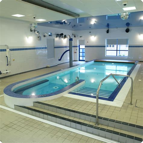 indoor pool indoor pools